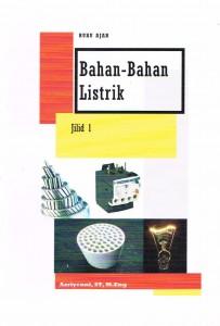 Buku Ajar BBL